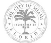 City-of-Miami-BW