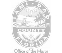 MDC-Mayors-Office-BW